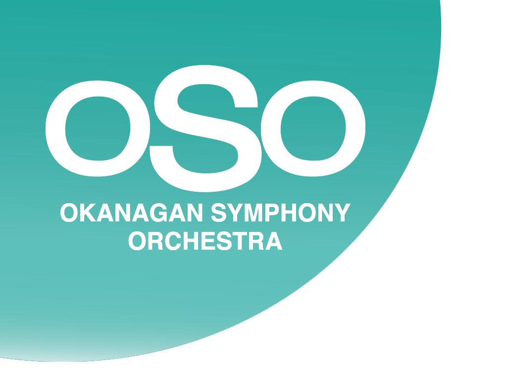 Okanagan Symphony Orchestra